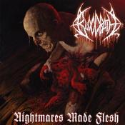Bloodbath - Nightmares Made Flesh (Music CD)