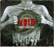 Dark Tranquillity - We Are The Void (Music CD)