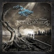 In This Moment - Star-Crossed Wasteland  A (Music CD)