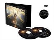 Sarah Brightman - Hymn In Concert (DVD+CD)