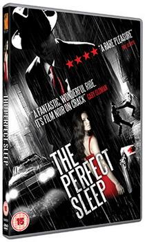 Perfect Sleep (DVD)