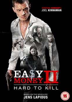 Easy Money Ii (DVD)