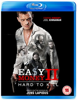 Easy Money II [Blu-ray]