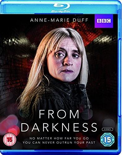 From Darkness [Blu-ray]