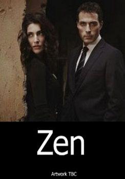 Zen (2010) (DVD)