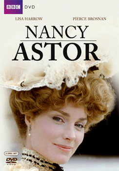 Nancy Astor (1982) (DVD)