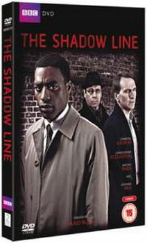 The Shadow Line (DVD)