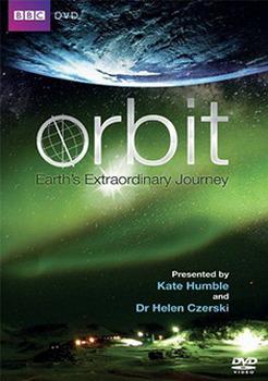 Orbit: Earth