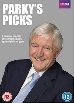 Parky'S Picks (DVD)