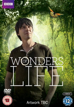 Wonders Of Life (DVD)