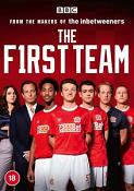 The First Team [2020] (DVD)