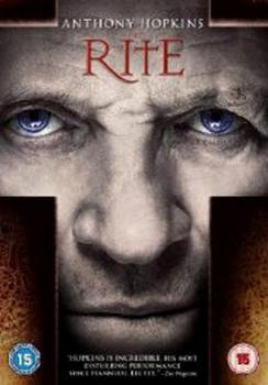 The Rite (DVD)
