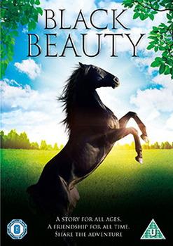 Black Beauty (Blu-ray)