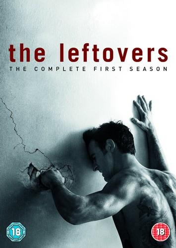 The Leftovers - Season 1 (DVD)