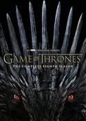 Game of Thrones: Season 8 [2019] (DVD)