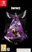 Fortnite Darkfire Bundle [Code In A Box] (Nintendo Switch)