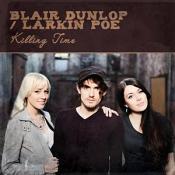 Blair Dunlop - Killing Time (Music CD)