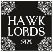 Hawkwind - Six (Music CD)