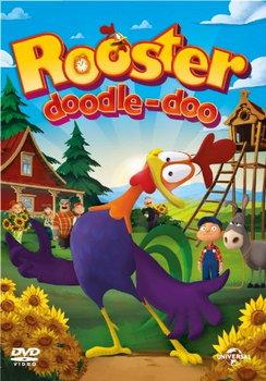 Rooster Doodle-Doo (DVD)