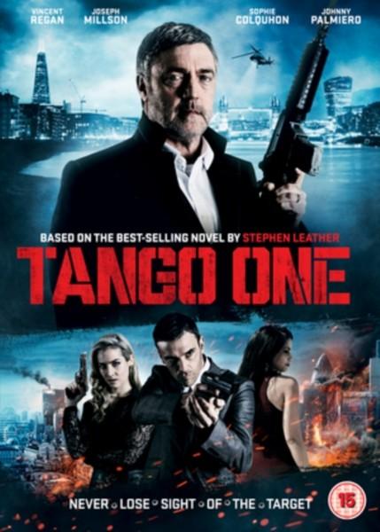 Tango One [2017]