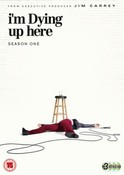 I'm Dying Up Here S1 (DVD)