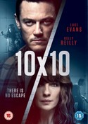 10x10 (DVD)