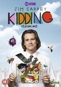 Kidding Season 1 Set (DVD)