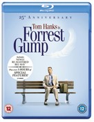 Forrest Gump- 25th Anniversary Edition (Blu-Ray)