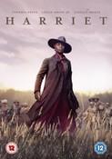 Harriet (DVD) [2019] (DVD)