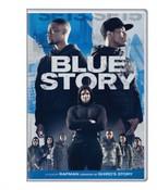 Blue Story (DVD) (DVD)