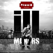 Plan B - Ill Manors (Music CD)