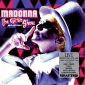 Madonna - The Girlie Show (Vinyl)