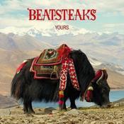 Beatsteaks - YOURS (Music CD)