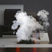 Kasbo - Places We Don't Know (Music CD)