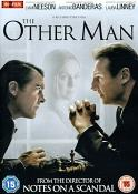 Other Man (DVD)