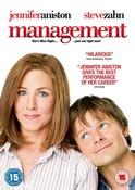 Management (DVD)
