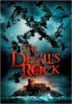 Devil'S Rock (DVD)
