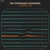 The Temperance Movement - A Deeper Cut (Digipack CD) (Music CD)