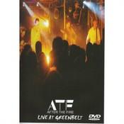 After The Fire - Live At Greenbelt (DVD)