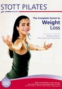 Secret To Weight Loss 1 & 2  The  (Two Discs) [DVD]