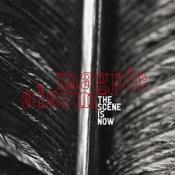 Scene is Now - Magpie Alarm (Music CD)