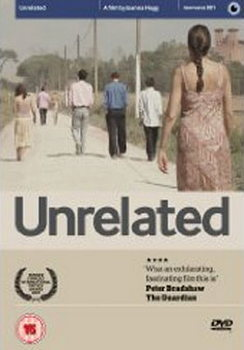 Unrelated (DVD)