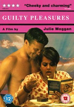 Guilty Pleasures (DVD)
