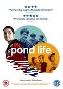 Pond Life (DVD)