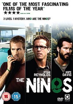 Nines (DVD)