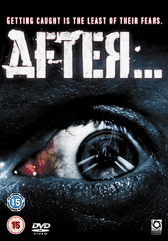 After (DVD)