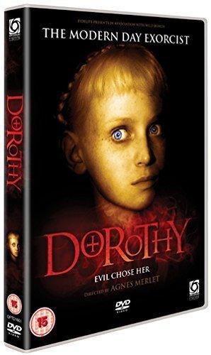 Dorothy (DVD)