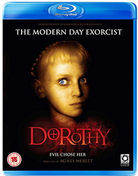 Dorothy (Blu-Ray)
