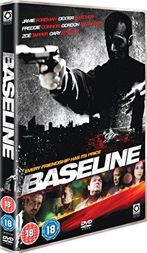 Baseline (DVD)