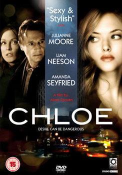 Chloe (DVD)
